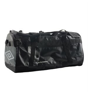 UMBRO Geo 14 Bag - Tøff ryggsekk/bag i pvc