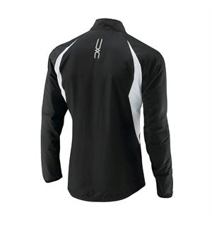 MIZUNO Light Weight Jacket - Slitesterk treningsjakke