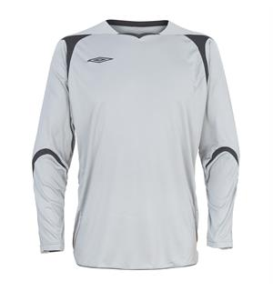 UMBRO Banks GK Jsy Keepertrøye med lang arm