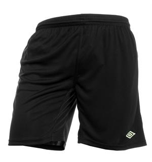 UMBRO Webb Referee Shorts Teknisk dommershorts