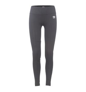UMBRO Womens Tights Tøff tights til dame.
