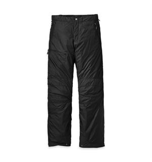 OR Neoplume Pants Isolert, varm turbukse