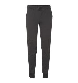 UMBRO Core Tech Pant J 19 Sort 128 Treningsbukse i poly-tech