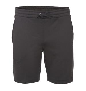 UMBRO Core Tech Shorts Sort S Behagelig fritidsshorts