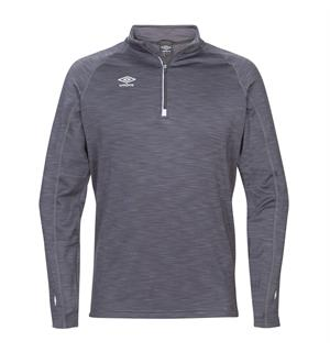 UMBRO Core Sports Fleece Treningsoverdel med fleece