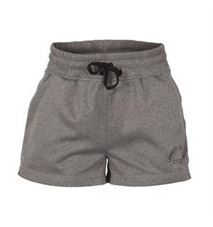 UMBRO Core Tech Shorts W 19 Kort shorts til dame