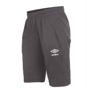 UMBRO Core Long shorts Teknisk lang shorts