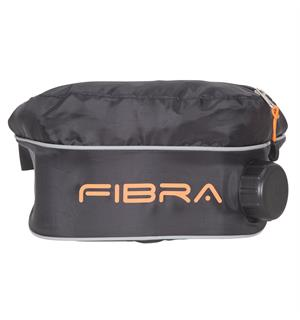FIBRA Sync Drinking Belt Sort OS