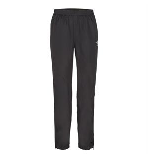 UMBRO Core Woven Pant jr Lett bukse i microfiber til junior