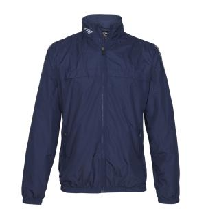 UMBRO Core Training Jacket Marine L Herlig vindjakke