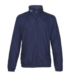 UMBRO Core Training Jacket jr Marine 128 Knalltøff vevd jakke til junior