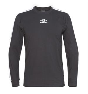 UMBRO Core X LS Tee jr