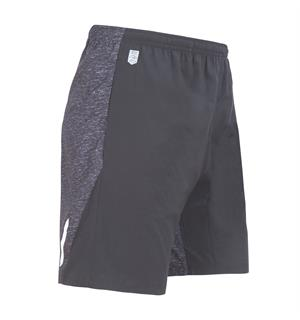 UMBRO Elite Training Short Lett treningsshorts