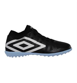 UMBRO Velocita VI 1.0 TF Jr Fotballsko til junior
