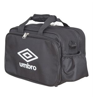 UMBRO Medical Bag Perfekt medisinbag for laget.