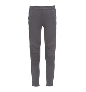 UMBRO GK Padded Pant jr Lang solid keeperbukse