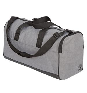 UMBRO UX Elite Excl. Bag 25L Grå M